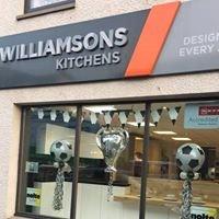 Williamsons Kitchens