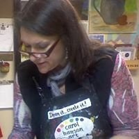 Carol Hanson Arts