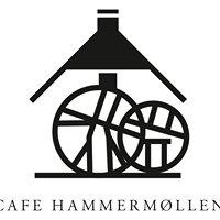 Cafe Hammermøllen