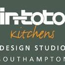 Intoto Kitchens Southampton