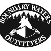 Boundary Waters Outfitters - Ely MN (The Original)