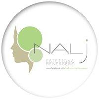 NALJ - Estetica & Benessere