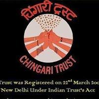 Chingari Trust