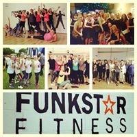 Funkstar Fitness