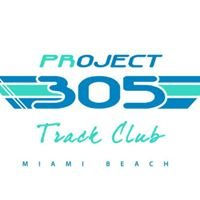 Project 305