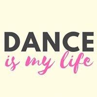 Cheryl Crawford Dance Studios