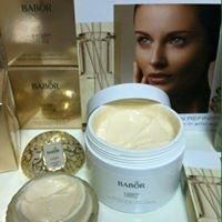 European Skin Care by Helen with BABOR