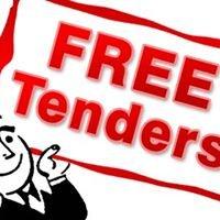 Free Tenders