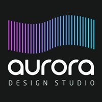 Aurora Design Studio