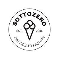 SOTTOZERO The Gelato Factory