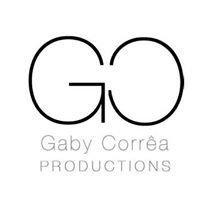 Gaby Corrêa productions l photo & film l Portugal Brazil Bali