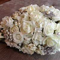 To have and to hold bespoke bouquets
