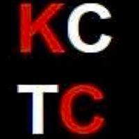 Street Car KC- a River City Mafia Tour