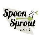 Spoon & Sprout Cafe