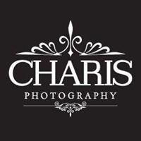 Charis Photography