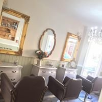 No 12 The hair lounge