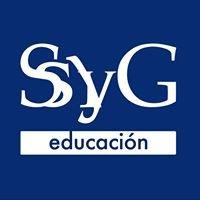 SyG Educación