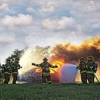 Pleasanton Fire/Rescue