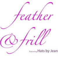 Feather & Frill