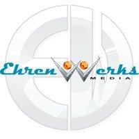 EhrenWerks Media