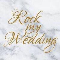 Rock my Wedding - Professional Wedding Services Belgium
