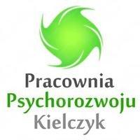 Pracownia Psychorozwoju Kielczyk
