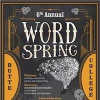 WordSpring