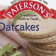 The Paterson's Bakery