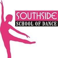Southside School Of Dance
