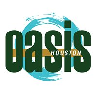Houston Oasis