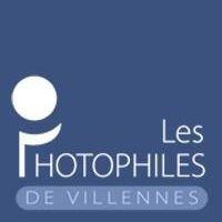 Photophiles de Villennes