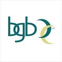 BGB LLC - Balance-Growth-Being