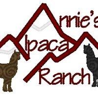 Annie's Alpaca Ranch, LLC