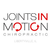 Joints In Motion Chiropractic