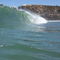 Algarve Surf Holidays