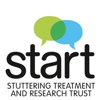 Stuttering Treatment And Research Trust