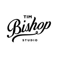 Tim Bishop Studio