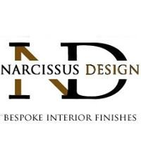 Narcissus Design