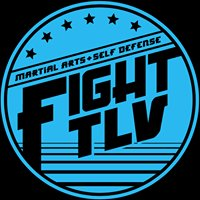 Fight TLV