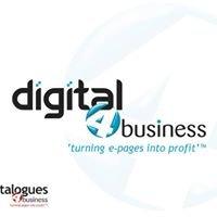 Digital4Business