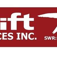 Swift Resources