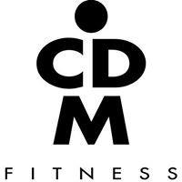 CDM Fitness