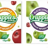 Crupples