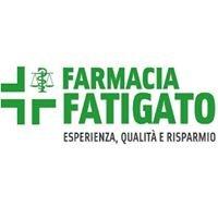 Farmacia Fatigato