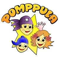 Pomppula Oy