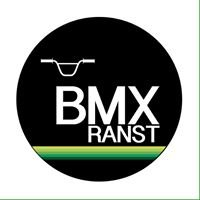 BMX-Ranst