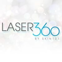 Laser 360 Dermatology and Laser Clinic