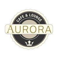 Aurora Southsea