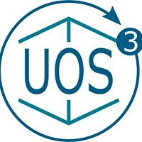 UoS³ - University of Southampton Small Satellite