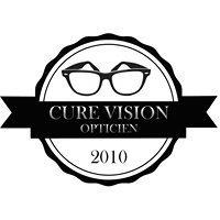 Opticien Cure Vision